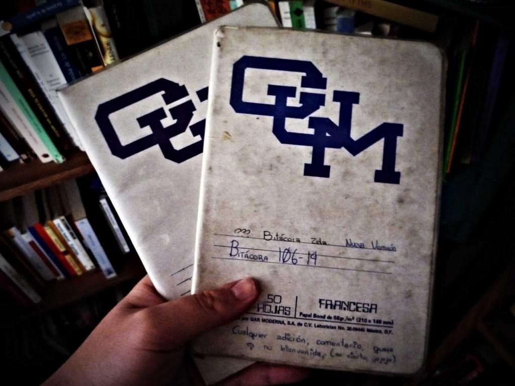 cuadernos-cum