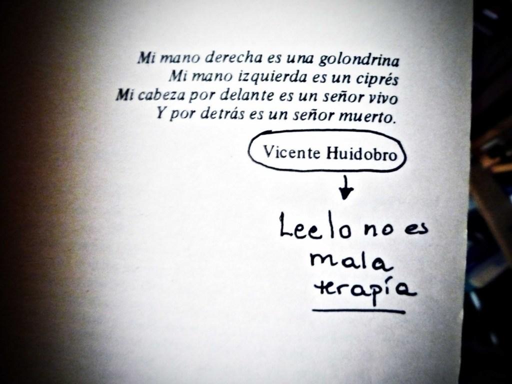 latregua02