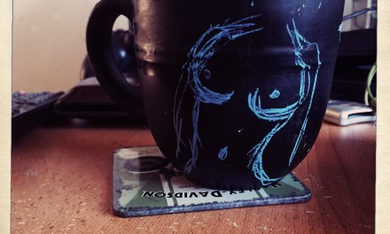 La conga del café