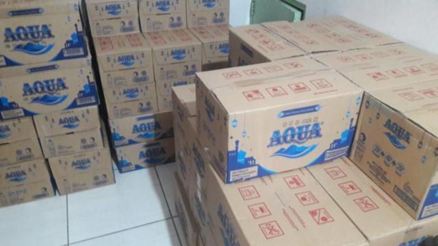 jual aqua dus kemasan di Taman Aries,Taman kebun jeruk Interkon, Taman Kedoya Permai, Taman Kebun Jeruk Indah, Pesanggrahan, Perjuangan, Srengseng & Meruya, Jakarta Barat