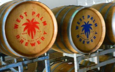 West Palm Beach dominates Palm Beach County new restaurant & brewery scene