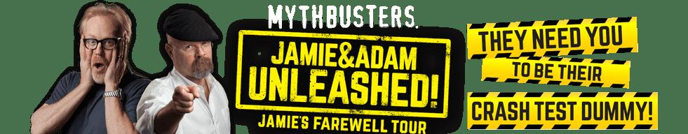 mythbusters-header