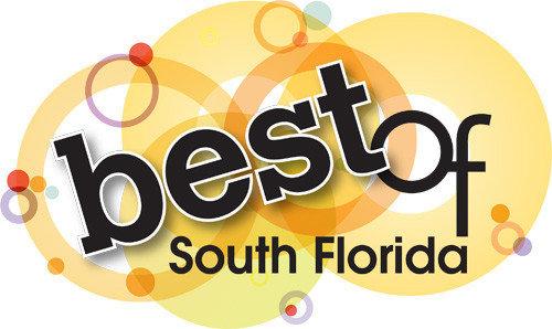 sfl-best-of-logo-20130628