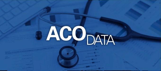 Aha Infographic Highlights Hospital Affiliated Medicare Aco Savings Aha News