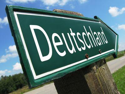 Leer van andere Nederlandse ondernemers in Duitsland