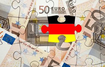 Succesvol ondernemen in Duitsland 350