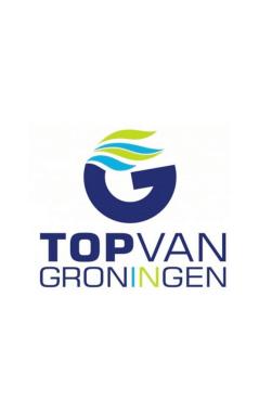 Subsidie voor Duitse vertaling toeristische website in gemeente Eemsmond