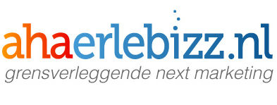 ahaerlebizz-logo