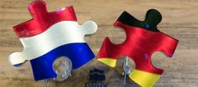 Wint uw bedrijf de 10e Duits-Nederlandse Prijs voor de Economie?