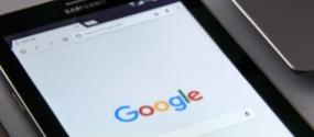 SEO voor Siri. Spraakgestuurde zoekopdrachten veranderen de ranglijst van Google