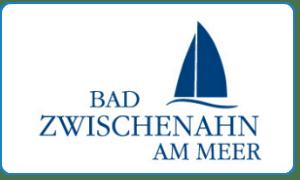 logo Bad Zwischenahn