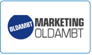 logo marketing Oldambt