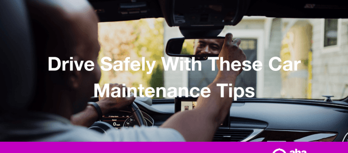 5 Car Maintenance Tips And Tricks Most Drivers Dont Follow