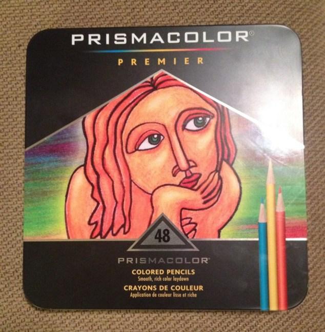 prisma48