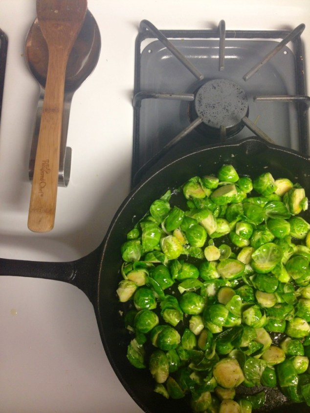 skilletsprouts