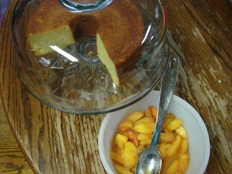 cake mix buttermilk pound cake