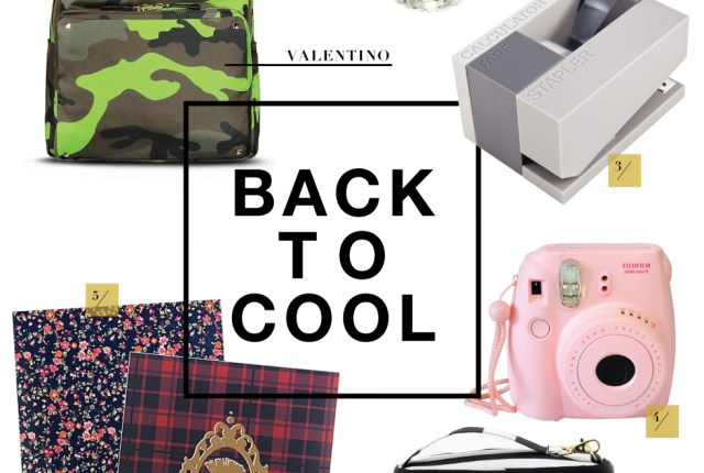 happyblog-happylist-backtocool