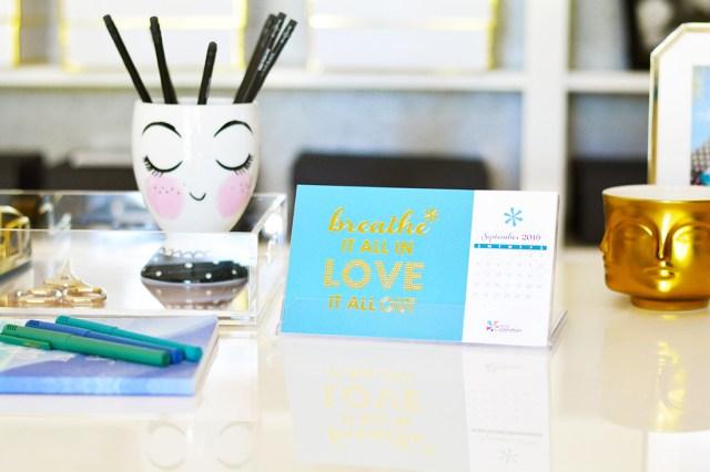 ahappyblog-erin-condren-office-makeover