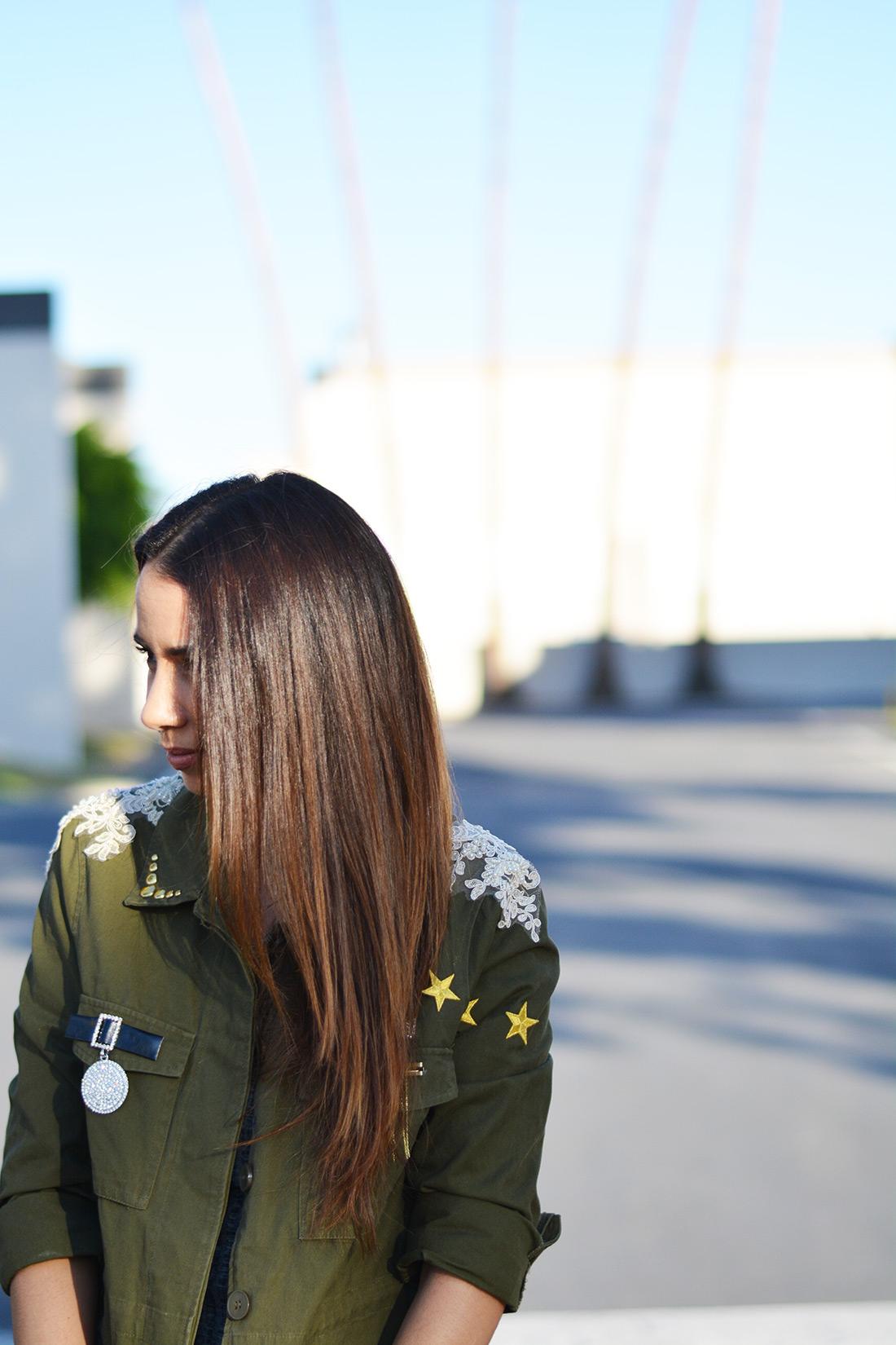 ahappyblog-military-jacket-diy3