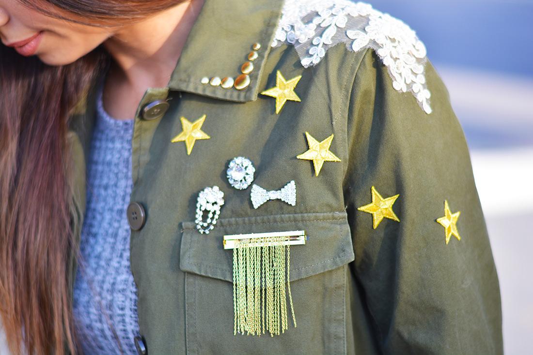 ahappyblog-military-jacket-diy6