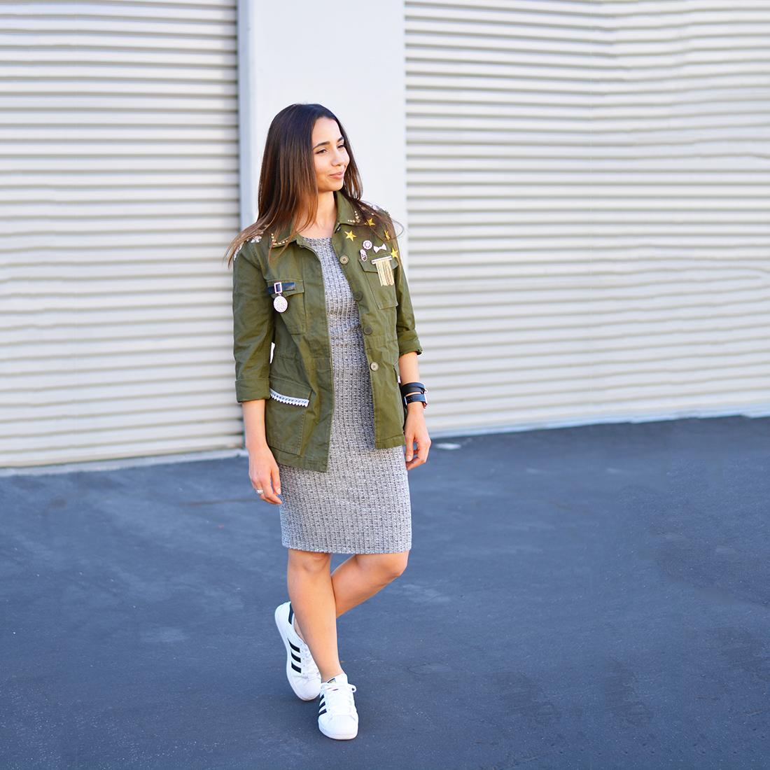 ahappyblog-military-jacket-diy9