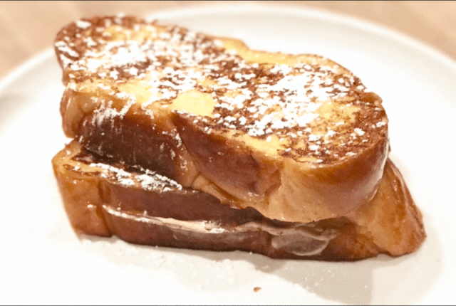 coffee-cream-frenchtoast-recipe-ahappyblog