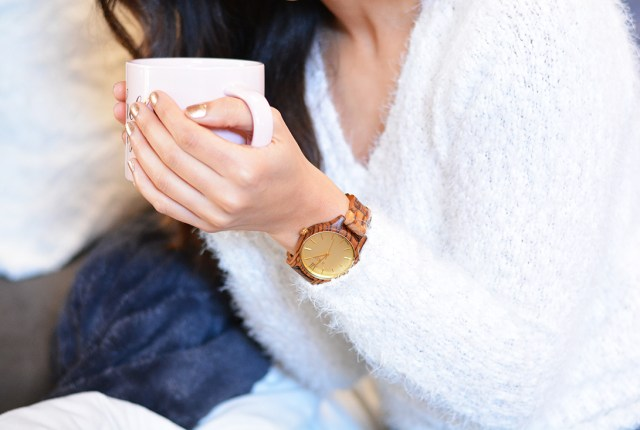 cozy-winter-jord-woodwatch-ahappyblog-contest5