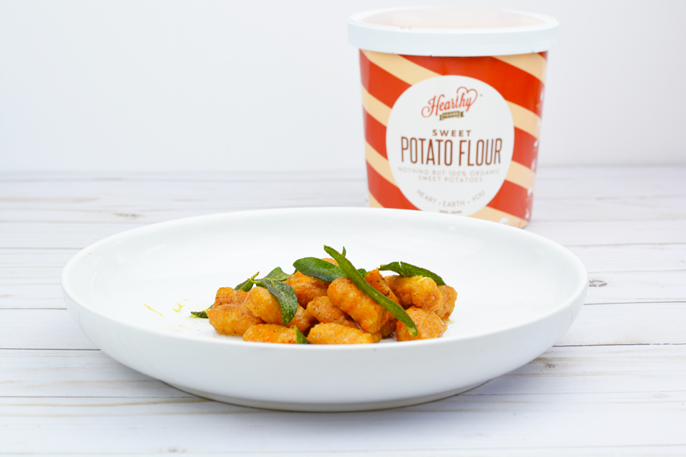 sweet-potato-gnocchi-ahappyblog