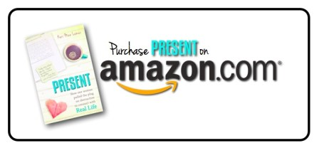 Purchase Present on Amazon