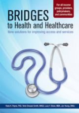 Bridges to Health and Healthcare book cover