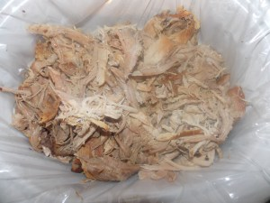 how to make great slow cooker pulled pork