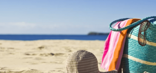 7 Things to avoid while travelling in summers | Best Summer Vacations