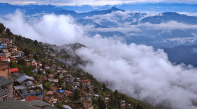 5 Precautions to Take While Travelling to Manali