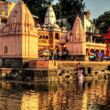 Glimpses of Ujjain: The Temple city of India