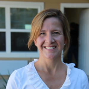 Becca Bruce Dobberfuhl, Member-at-Large - Renee Lopez, Member-at-Large - Accessible Housing Austin