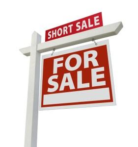 Alternative to Foreclosure