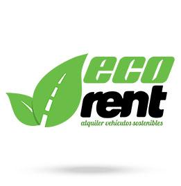 Eco Rent