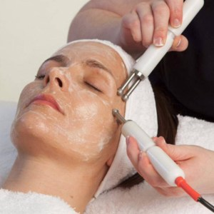 Level 3 Certificate In Facial Electrotherapy