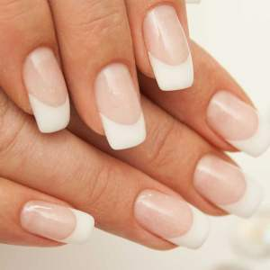 gel polish training and courses in Crawley AHBT