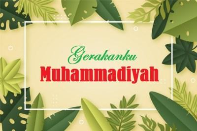 muhammadiyah-gerakanku