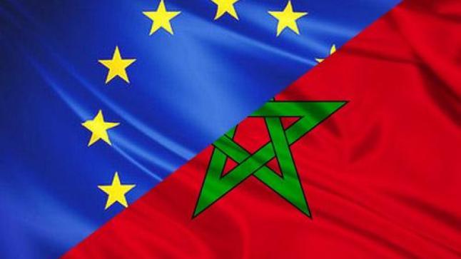 صفعة أخرى للجزائر والبوليساريو..البرلمان الأوروبي يصادق بأغلبية ساحقة على الاتفاق الفلاحي مع المغرب