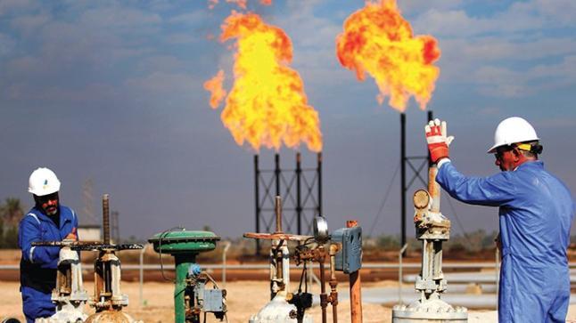 رسميا…المغرب سيشرع في إنتاج الغاز الطبيعي وهذا هو التاريخ المنتظر