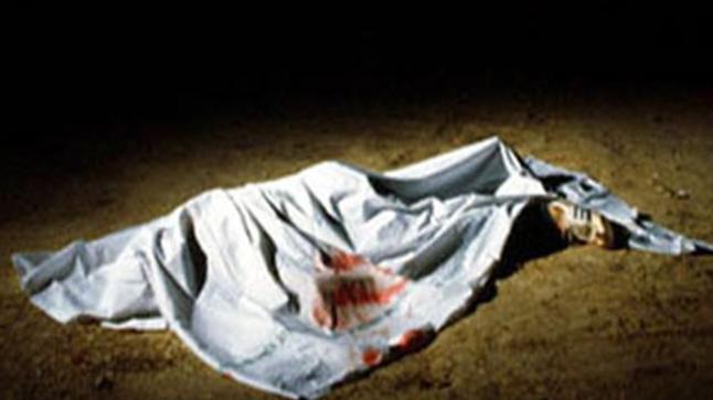العثور على جثة شخص وسط منزله بضواحي العيون