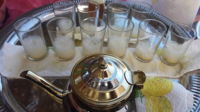 دراسة.. الشاي يساهم في إبطاء الشيخوخة ووقف تطور الأمراض السرطانية