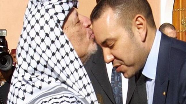 منظمة التعاون الإسلامي تشيد بالجهود المقدسيّة للملك محمد السادس