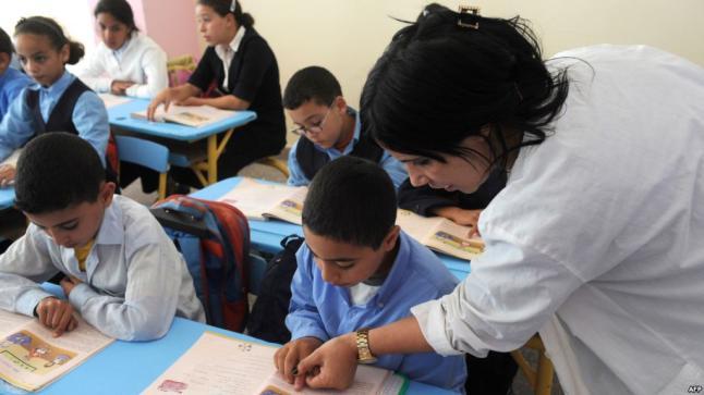 وزارة التعليم تحدد تاريخ الامتحانات