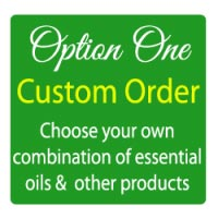 doterra-wholesale-oils