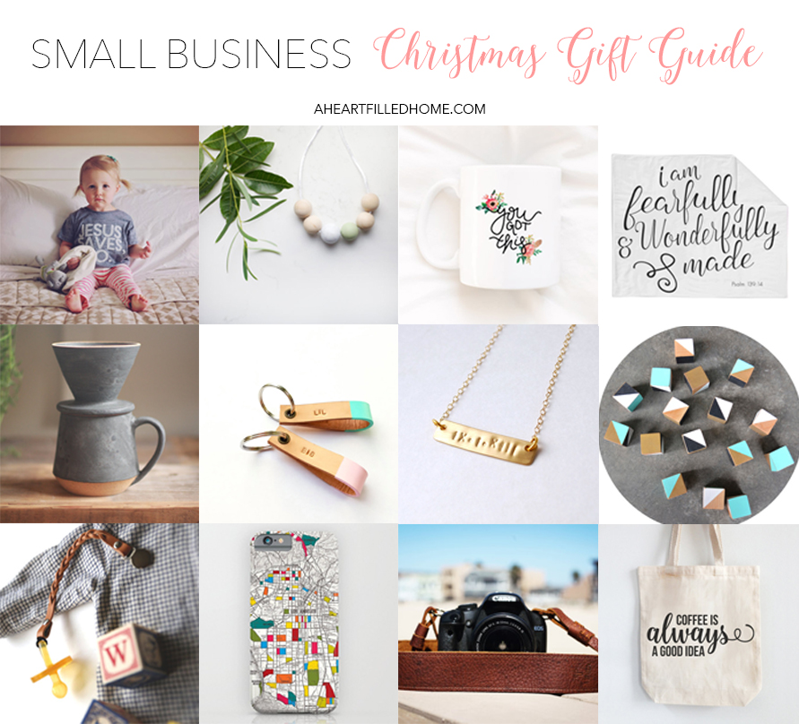 2016-gift-guide-title