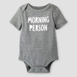 New Mom's must have items! Visit aheartfilledhome.com for the complete list!