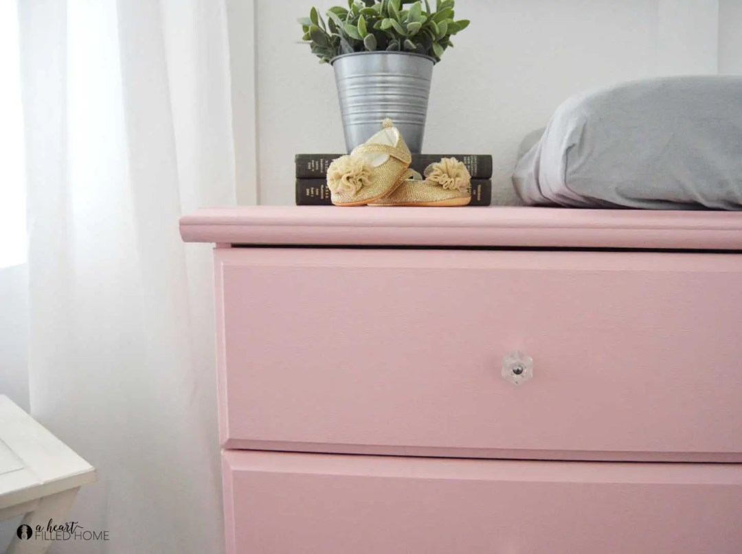 how to extra sew an dresser baby woodsy build wide simple kendall girl
